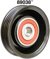 Drive Belt Idler Pulley Dayco 89038