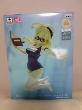 Kantai Collection -KanColle- I-8 Good Day To Take a Dive Figure New - Us Seller