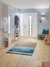 wash+dry Teppich DECOR Frerik 5 Größen lieferbar Kleen Tex randlos