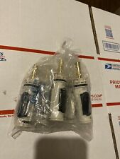 (6 Units) Moen 1222B repair part posi-temp 141070 P/N