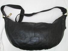 -AUTHENTIQUE sac à main KIPLING Belgium cuir   TBEG vintage bag