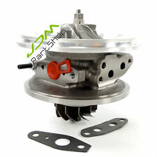 CT16V Turbo Cartridge Core For Toyota Landcruiser Prado Hilux D4D1KD-FTV 3.0L
