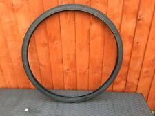 Vintage Road Touring Bikes DSI 37-622 700 x 35c Black tyre New