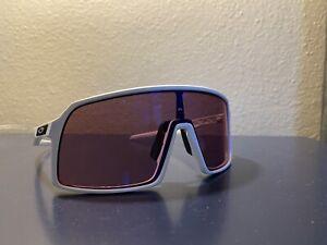 Oakley Sutro Sunglasses