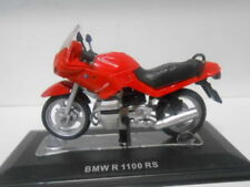 Nice 1/24 BMW R1100Rs Starline Nurnburg germany