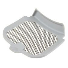 Deep Fat Actifry Fryer Mesh Filter For Tefal GH806B40 GH800015 Actifry & Plus
