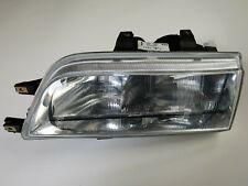 Rover 200 XBC10241 Left Headlight Headlamp LHD