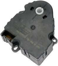 Dorman 604-230 Heater Blend Door Or Water Shutoff Actuator
