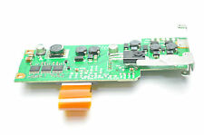 Nikon D2X Power Board With Flex Replacement Repair DH3998