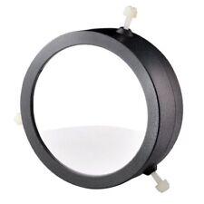 Solomark Deluxe Adjustable 86-117 Mm Inside Diameter Solar Filter