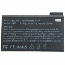Unbranded/Generic Laptop Batteries for Dell Precision