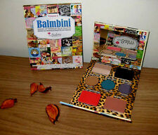 THE BALM: Balmbini Vol. 2 - Babies of The Balm Face Palette