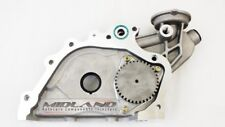VAUXHALL OPEL ANTARA 2.0 CDTI Z20DM, Z20DMH,Z20S ENGINE OIL PUMP *BRAND NEW*