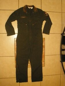 Mens Work Jacket Coat Overall Men Uniform Workshop Jacket Work Wear Style MASTER