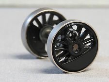 LIONEL DRIVE WHEEL SET 0-8-0 O GAUGE train REPLACEMENT PART 6308663051 52 NEW