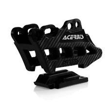 Acerbis MX Plásticos bloque de cadena completa 2.0 - Yamaha YZF250/450 09-17 WRF250/45