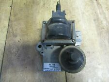 Renault Trafic Ignition coil module 1980 - 2001 7700854268 s101900250a