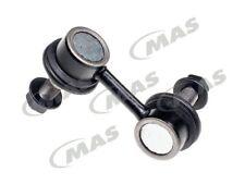 Suspension Stabilizer Bar Link Kit Front Left MAS SL60001