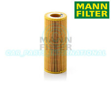 Mann Hummel repuesto de calidad OE Filtro de aceite del motor HU 721/4 X
