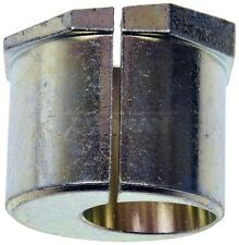 Alignment Caster/Camber Bushing Front Dorman 545-167