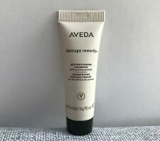 Aveda Damage Remedy Reconstructing Shampoo, 10ml, Travel Size, Brand New