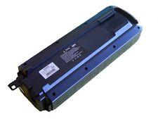 Batterie E-bike 8.8Ah 36V pour Gazelle Orange C8 Hybrid M