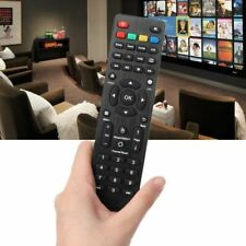 Remote Control Controller Replacement for Jadoo TV 4 5S