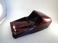 1985 BMW K100 RT #8538 Rear / Tail Fairing / Cowl