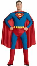 Rubie's It888001-l - Costume Superman L
