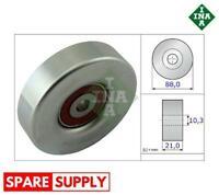 timing belt Herth+Buss Jakoparts J1140916 Deflection//Guide Pulley