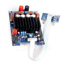 TAS5630 + OPA1632DR + TL072 600w /4ohm Class D Digital Subwoofer Amplifier Board