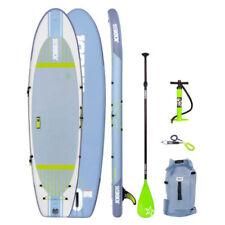 Articoli per surf e bodyboard