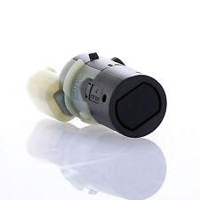 Parksensor PDC Sensor Einparkhilfe lackierbar für BMW 3 E46 316 - 330