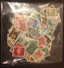 170+ x CANADIAN STAMPS Job Lot Bundle Collectors Sets Collections Canada Hundred