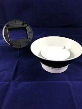 Interfit Strobies Flex Mount with Mini Reflector / Beauty Dish