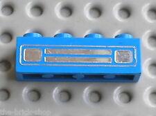 LEGO VINTAGE car grille 3010p20c / 1062 685 664 681 646 643 655 654 361 680 355