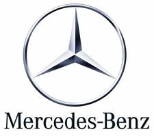 New OEM MERCEDES TS Fastening Parts Repair Kit Shock 1153200056 SHIPS TODAY!