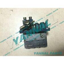 V1505 Fuel Injection Pump For Kubota