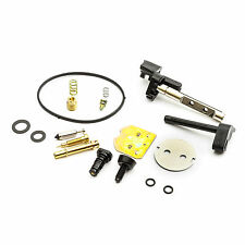 Carburateur kit Reparation Honda GX390 Moteur Pompe Debroussailleuse Generateur