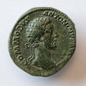 Commodus: Dupondius, Fortuna