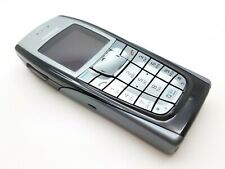 Unlocked Nokia 6220 Classic Mobile Phone