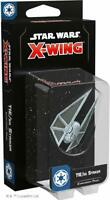 TIE/sk Striker Expansion Pack Star Wars: X-Wing 2.0 FFG NIB