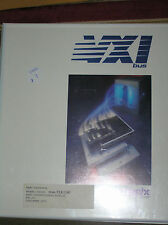 Tektronix Instruction Manual 070-7286-03 Model VX5260 Waveform Digitizer