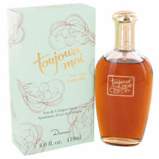 Dana Eau de Cologne for Women