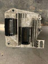 Vauxhall Astra H Zafira B 04-09 1.6 Petrol Z16XEP Engine 12230740