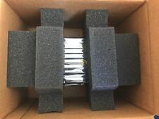 """NEW BOXED SUN 540-4519-01 X6713A 73GB 10k 3.5"""" FC HARD DRIVE (INC VAT)"""