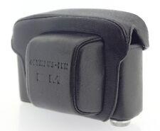 Olympus Genuine Hard Case for Pen EM Half-Frame Film Camera