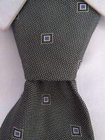 Men's Ralph Lauren Tie Hand Made V25637