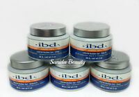 IBD * LED/UV Builder Gels 2oz/56g * Long Lasting Strong & Hard! * Pick Any Color