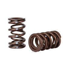 SKUNK2 PRO SERIES XP VALVE SPRINGS FOR HONDA K-SERIES I-VTEC